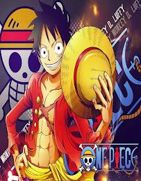 One Piece Audio Español
