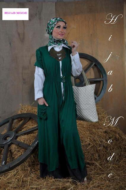 hijab char3i