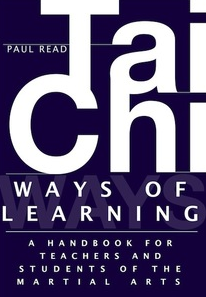 Ways of Learning by Paul Read