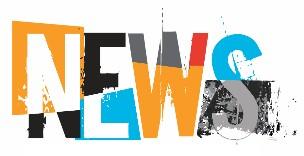 Notícias de São Lourenço MG - News São Lourenço - Últimas Notícias da Cidade