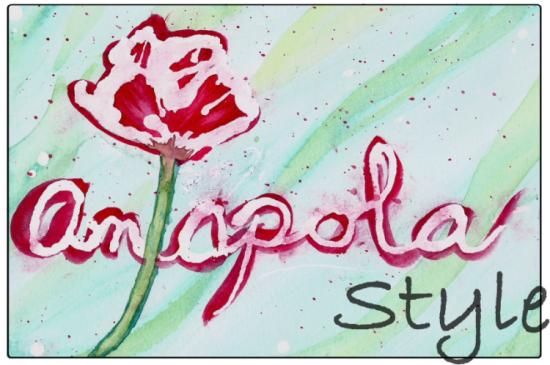 Amapola Style