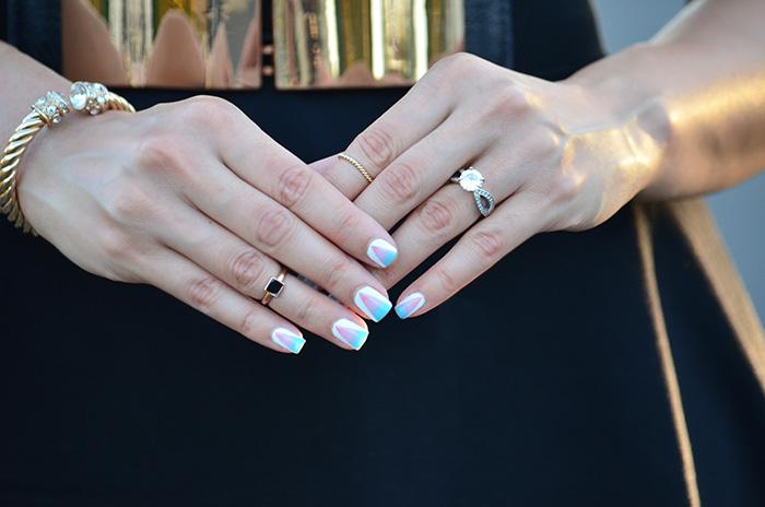 nail blogger