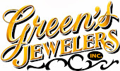 Greeen's Jewelers