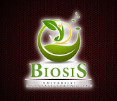 BIOSIS UMT