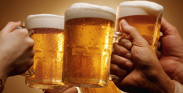 american drinks, drinks, soft drink, soft drink brands, soft drinks, beer