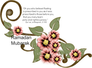 Ramzan-Hadith-photo-Wallpapers