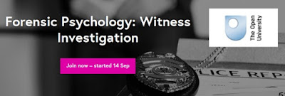 https://www.futurelearn.com/courses/forensic-psychology