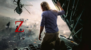 5 Film Horor Paling Seram Sepanjang 2013