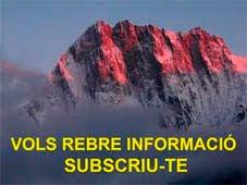 INFORMACIÓ  NOVETATS