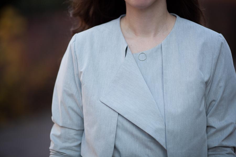Magdalena Paszkiewicz jewellery