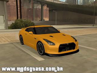 nissan skyline GT-R 35 มี 7 สี    Nissan%20GT-R%20R35