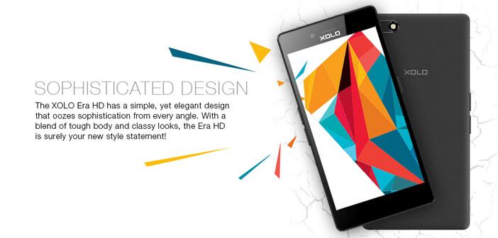 Xolo_Era_HD_Smartphone_Gadgetpub_01