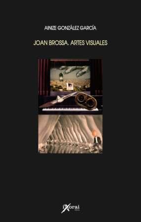 Publicación / Libro