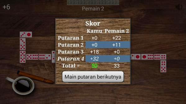 download game gaple di android, game apk seru, game apk gratis, game android yang paling banyak diminati, game android apk terbaru, game android asli indonesia  sarewelah.blogspot.com