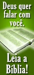 Leia o que Deus quer !