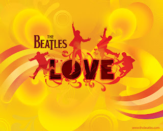http://nelena-rockgod.blogspot.com/2012/08/the-beatles-wallpapers.html