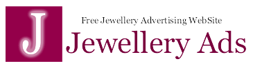 Jewellery Ads Free Advertise Jewellery WebSite