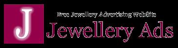 Jewellery Ads Free Advertise Jewellery WebSite