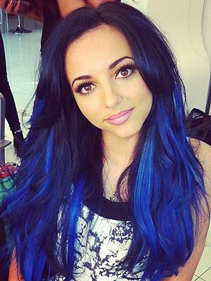 reviews schwarzkopf live color xxl cosmic blue 90 hair dye