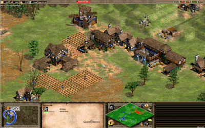 Age-of-Empires-2-Gold-Edition-Download-Full-Version-Crack-Civilization-Gameplay-1