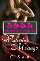 Valentine Menage