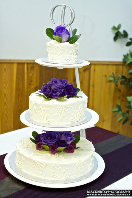 the celiac husband gluten free wedding cakes in las vegas