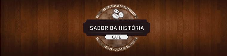 Sabor da História Café