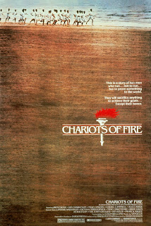 Watch Chariots of Fire (1981) movie free online