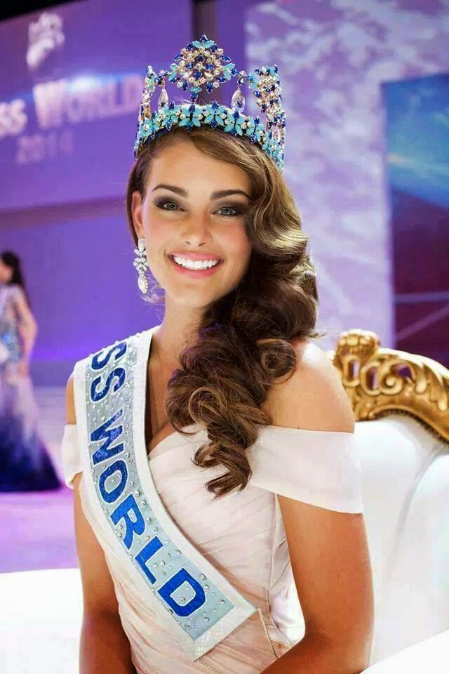 The Official Thread of Miss World 2014 ® Rolene Strauss- South Africa - Page 3 Rolene-strauss-miss-world-2014-south-africa-25