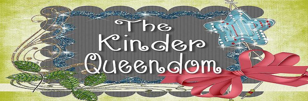 The Kinder Queendom