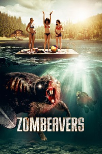 Watch Zombeavers Online Free in HD
