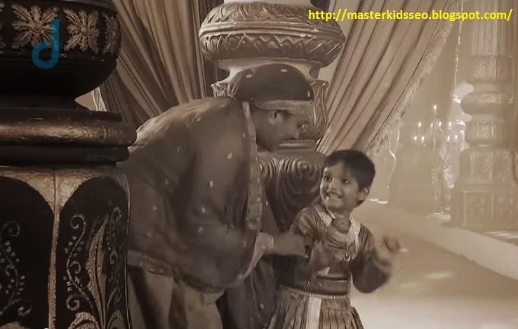 Sinopsis Jodha Akbar Episode 332
