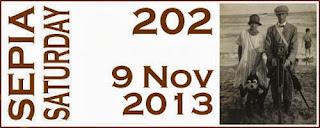 http://sepiasaturday.blogspot.com.au/