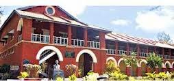 Rashtriya Military Schools, Bangalore Recruitment 2014 Hostel Superintendent, Lab Asst, Cook, Watchman, Washerman – 06 Posts