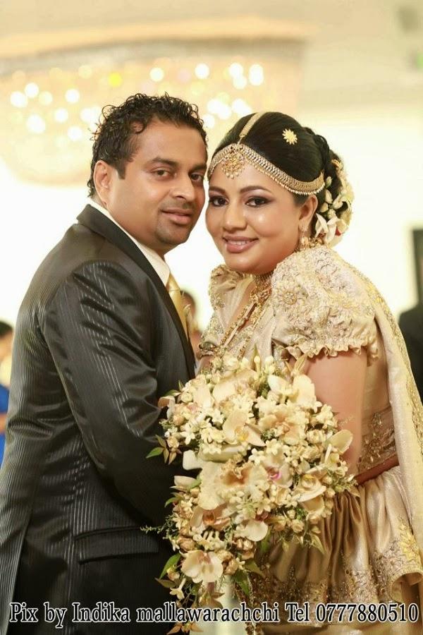 Sri Lanka Wedding Photo Gallery Nadee Chandrasakara Wedding Photo