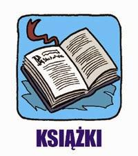 http://www.stronadladzieci.pl/search/label/KSI%C4%84%C5%BBKI