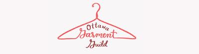 Ottawa Garment Guild