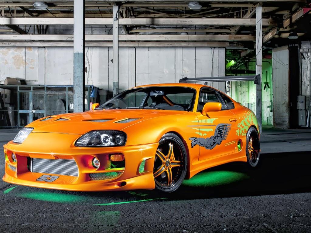 """<img src=""""http://1.bp.blogspot.com/-FayspphtqwA/UtJzS_fuSEI/AAAAAAAAHvM/pFTZAN9rqVg/s1600/car-toyota-super-tuned.jpeg"""" alt=""""car wallpapers toyota"""" />"""