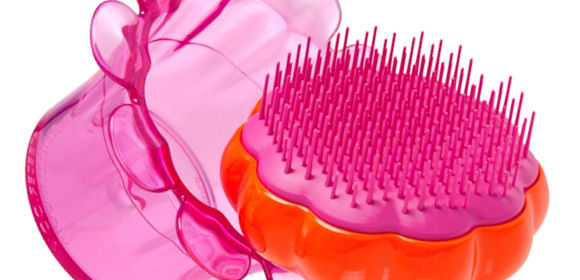 Kids Tangle Teezer