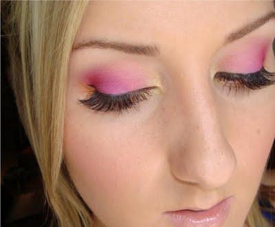 hot makeup looks. Choosemakeup muses looks