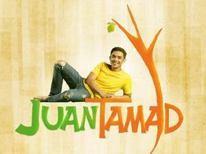 Juan Tamad is a Filipino Comedy to be broadcast by GMA Network and produced by GMA Entertainment TV Group replacing Alamat on the network block and aired worldwide via GMA […]
