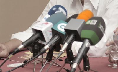 Medios | Copolitica