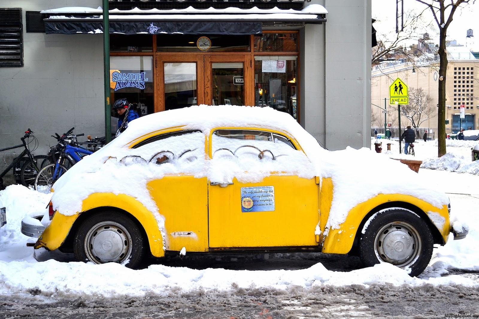 juno-2015-NYC-Blizzard-Travelblog-vintage