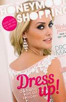 Vraag nu gratis bruidsmagazine aan!