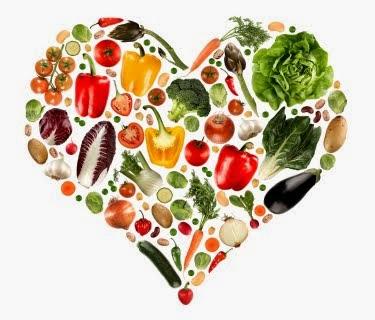 6 Cara Menjaga Kesehatan Tubuh Secara Alami