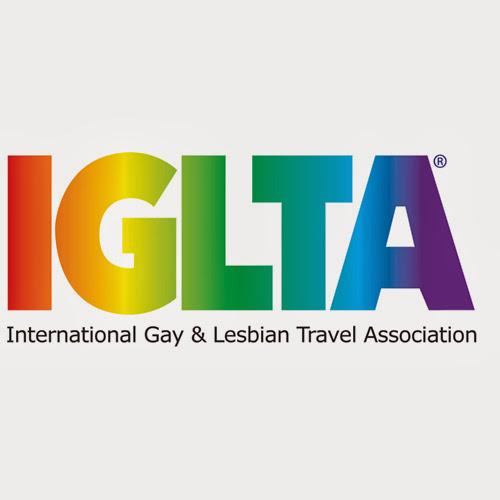 Afiliado IGLTA