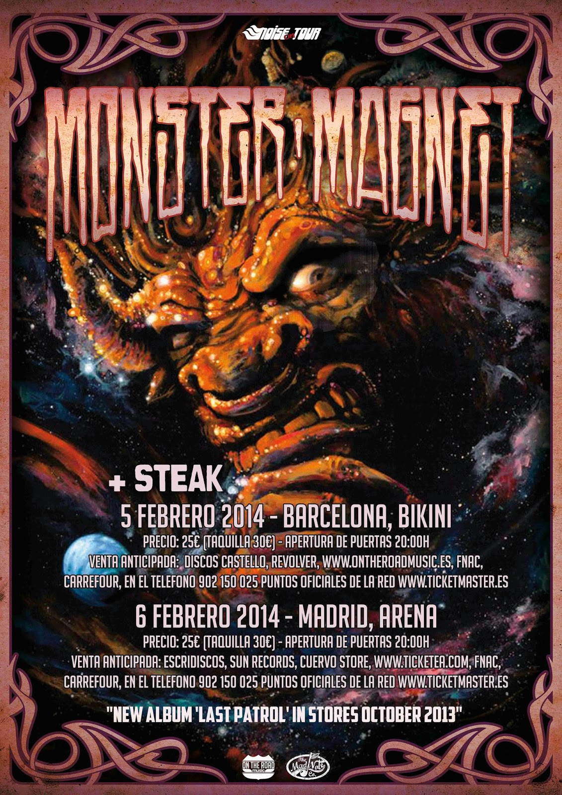 https://www.ticketea.com/entradas-monster-magnet-madrid/?a_aid=TKTMKTG&a_bid=1fb72797&gclid=CL_2hv3067sCFRMRtAodHz4AKA