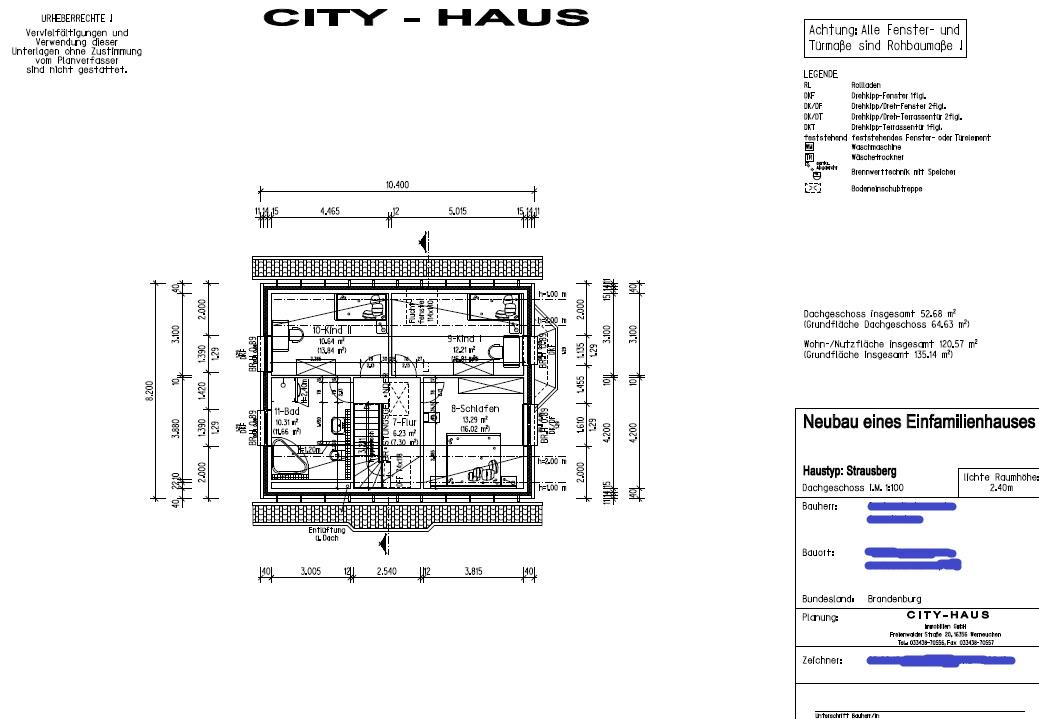 bautagebuch unser hausbau mit city haus 2012. Black Bedroom Furniture Sets. Home Design Ideas