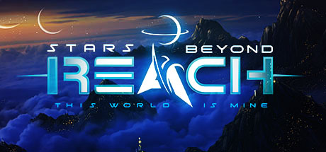 Stars Beyond Reach PC Game Free Download