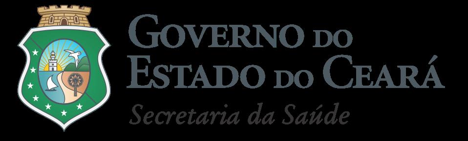 SESA - Ceará